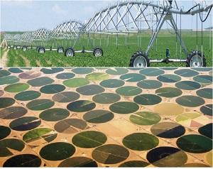 Center_pivot_irrigation_777_4